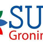 Jaarbijeenkomst SUN Groningen en Drenthe