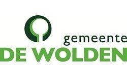 gemeente De Wolden