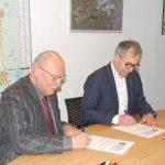 Gemeente Haren sluit zich aan bij Stichting Urgente Noden Groningen