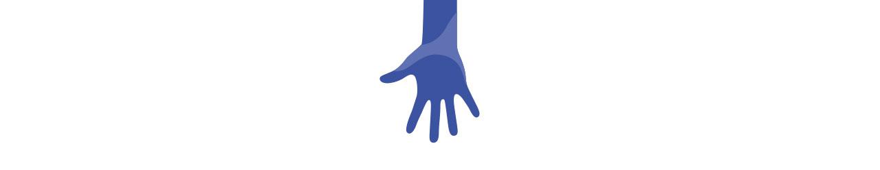 hand-t
