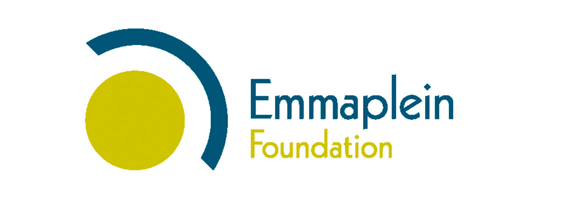 Emmaplein foundation