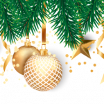 SUN Groningen en Drenthe gesloten op vrijdag 27 en dinsdag 31 december 2019