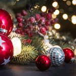 SUN Groningen en Drenthe gesloten op donderdag 31 december 2020