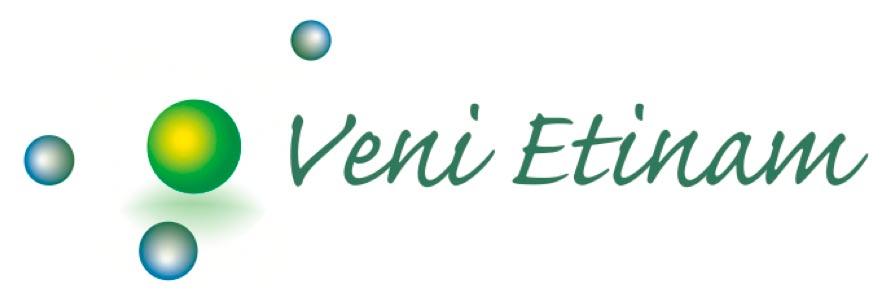 Donatie Veni-Etinam